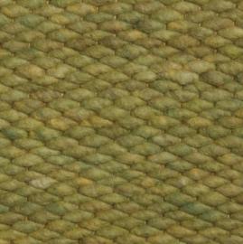Perletta Carpets - Limone 040
