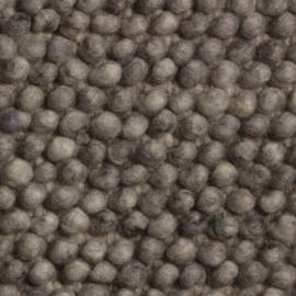 Perletta Carpets - Loop 033