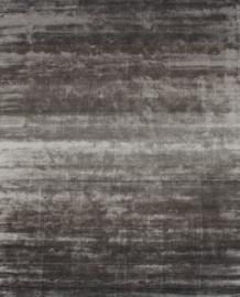 De Munk Carpets - Como 01
