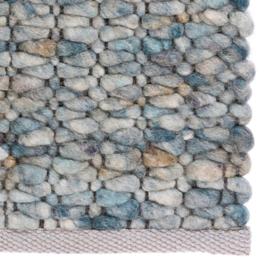 De Munk Carpets - Firenze (24)