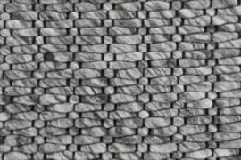 Brinker Carpets - Skana (grey)