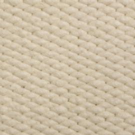 Perletta Carpets - Limone 100