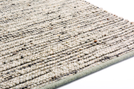 Brinker Carpets - Nancy (1)