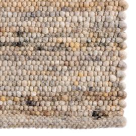De Munk Carpets - Napoli (09)