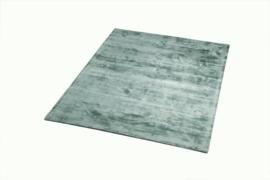 Brinker Carpets - Essence (egg blue)