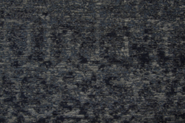 Brinker Carpets - Varoy (denim blue)