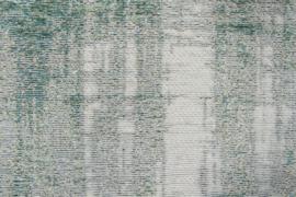 Brinker Carpets - Grunge (aqua)