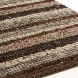 Brinker Carpets - Greenland Stripes (1042)