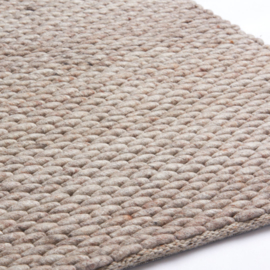 Brinker Carpets - New Safira (101)