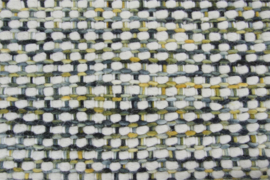 Brinker Carpets - Sunshine (gold green multi)