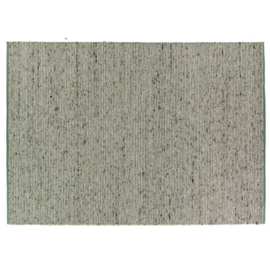 Brinker Carpets - Alta (91)