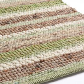 Brinker Carpets - Greenland Stripes (1044)