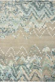 Brink en Campman - Yeti Anapurna 51904
