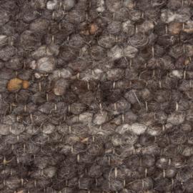 Brinker Carpets - Marina (83)