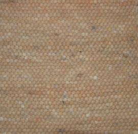 Perletta Carpets - Salsa 124