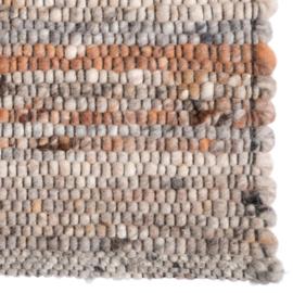 De Munk Carpets - Locarno (03)