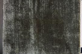 Brinker Carpets - Essence (metal grey)