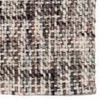 De Munk Carpets - Cirella 03