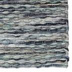 De Munk Carpets - Bubbio 04