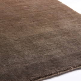 Brinker Carpets - Varrayon (camel)