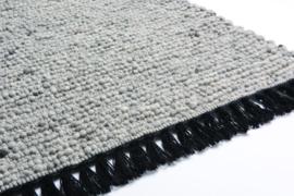 Brinker Carpets - Lyon (28)