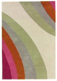 Brinker Carpets - Gaudion (nobella)