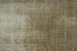 Brinker Carpets - Oyster (gold)