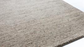 Brinker Carpets - Melbourne (ivory)