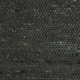 Perletta Carpets - Salsa 373