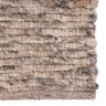 De Munk Carpets - Abriola (03)