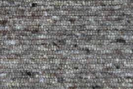 Brinker Carpets - Eslo (225)