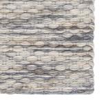 De Munk Carpets - Bubbio 01