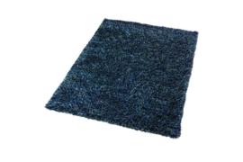 Brinker Carpets - Angora (teal blue)
