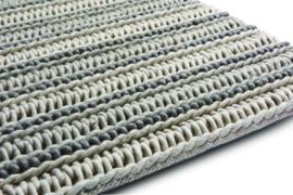 Brinker Carpets - Nantoux (150)