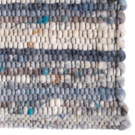 De Munk Carpets - Locarno (02)