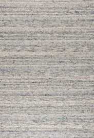 De Munk Carpets - Caserta 02