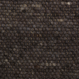 Perletta Carpets - Salsa 034