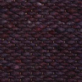 Perletta Carpets - Limone 099