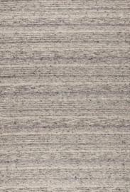 De Munk Carpets - Caserta 01