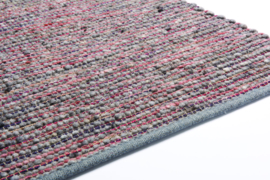 Brinker Carpets - Nancy (13)