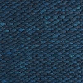 Perletta Carpets - Limone 359