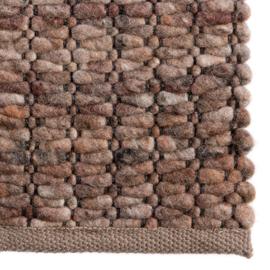 De Munk Carpets - Firenze (12)