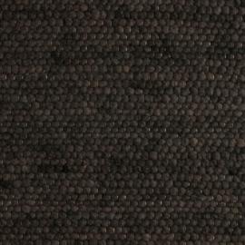 Perletta Carpets - Salsa 368