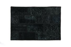 Brinker Carpets - Vintage (black)