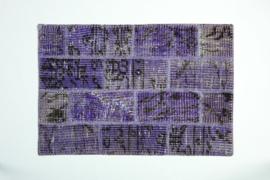 Brinker Carpets - Vintage (light purple)