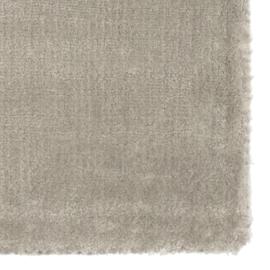 De Munk Carpets - Assago 01