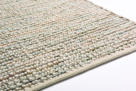Brinker Carpets - Nancy (11)