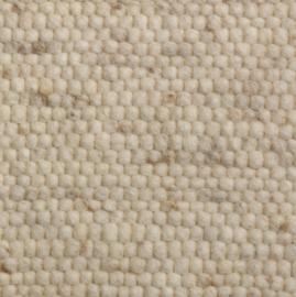 Perletta Carpets - Salsa 001