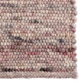 De Munk Carpets - Napoli (12)