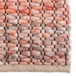 De Munk Carpets - Firenze (14)